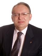 Juan  Tascón