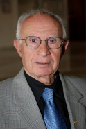 John Katsikadelis