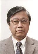 Katsumi Hirose