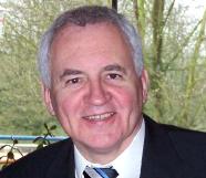 Michael Stöcker