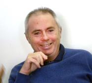 Paolo Boccotti
