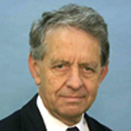 Peter Wilderer