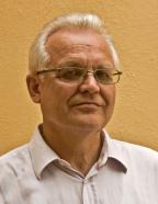 Vyacheslav M Zobin