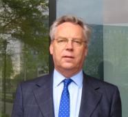 J. van Leeuwen