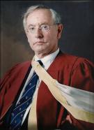 Trevor M. Letcher
