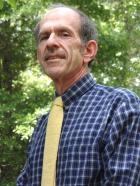 Glenn B. Stracher