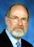 Thomas Tullis