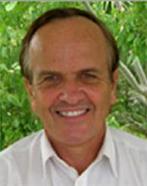 Eric Wolanski