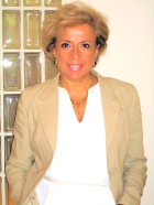 Marcelle BouDagher-Fadel