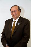 Ziyad Salameh