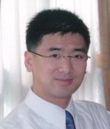 Joseph Yiu