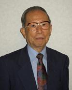 Hiroshi Kamimura