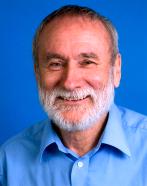 Peter Mullinger