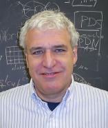 Eby Friedman