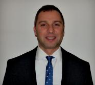 Vasilis Pavlidis
