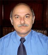 Soteris Kalogirou