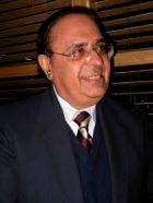 Atta-ur Rahman