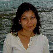 Sofia A. Johan