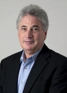 Edward Egelman