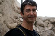 Marco Vincenti