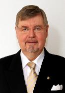 Pekka Saukko