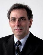 Tilman Spohn