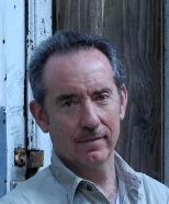 Philip Wexler