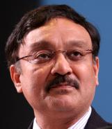 Sidhartha Ray