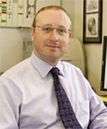 Paul McSweeney