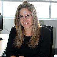 Deborah Fidler