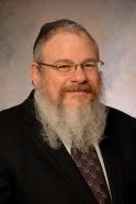 Roy E. Weiss