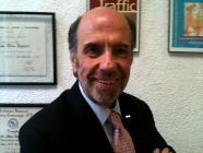 Alfredo Ulloa-Aguirre