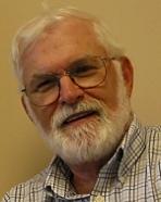 Ralph A. Bradshaw