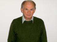 Colin Poole