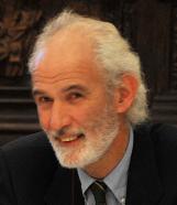 Antonello Novelli
