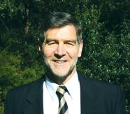 Paul R. Haddad