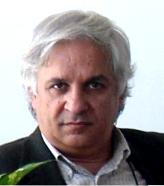 Victor Cerda