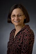 Janette Benson
