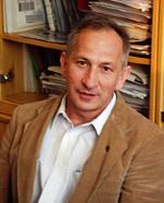 Jozef Spalek