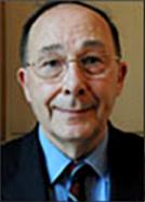 Michel Le Moal