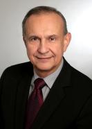 Andrzej Gorak