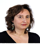 Yolanda Pico