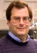 George E. Tranter