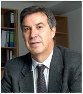 Roberto Fornari