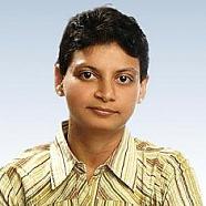 Sudha Mokkapati