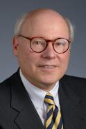 Paul L. Kimmel