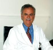 Claudio Marcocci