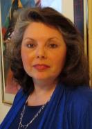 Kathleen Mann Koepke