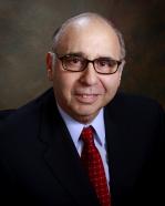 Michael J. Aminoff