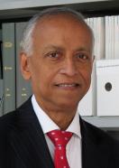 Sabaratnam Arulkumaran